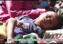 VIDEO. Les Réunionnais se sont cotisés pour aider les victimes de famine à Madagascar