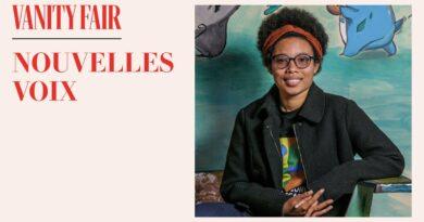 VIDEO. Portrait d'une femme influente et engagée à Madagascar
