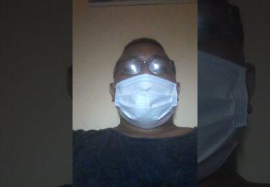 VIDEO. Un agent du ministère de la Santé convoqué pour une vidéo de dénonciation