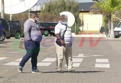 VIDEO. Un avion d'Ethiopian Airlines atterrit à Ivato et questionne les internautes