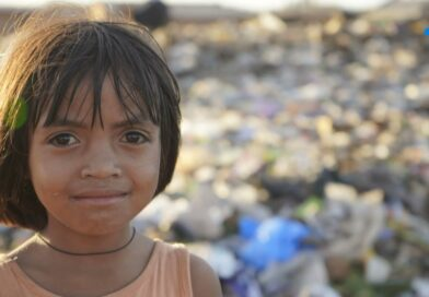 VIDEO. Ce couple et ses enfants vont tout quitter pour leur association à Madagascar
