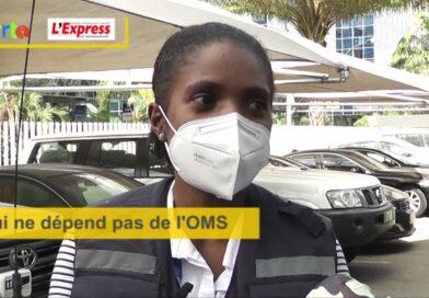 VIDEO. «Y a-t-il un vaccin spécifique pour les Africains et un pour les Européens», dixit le ministre de la Santé