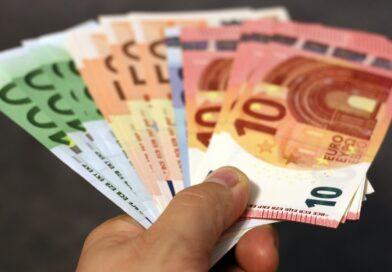 La sortie de devises désormais limitée à 10000 euros au départ de Madagascar