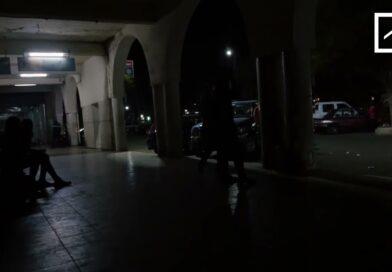 VIDEO. Témoignage de lycéennes qui se prostituent pour financer leurs études