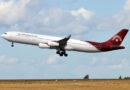 Air Madagascar annonce la reprise de ses vols Paris-Antananarivo