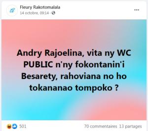 radomelina.PNG